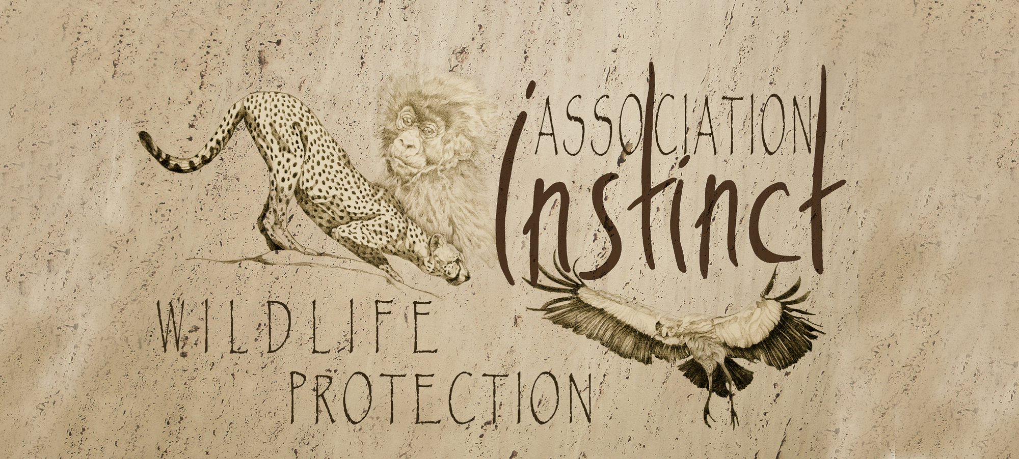 Instinct Wildlife Protection